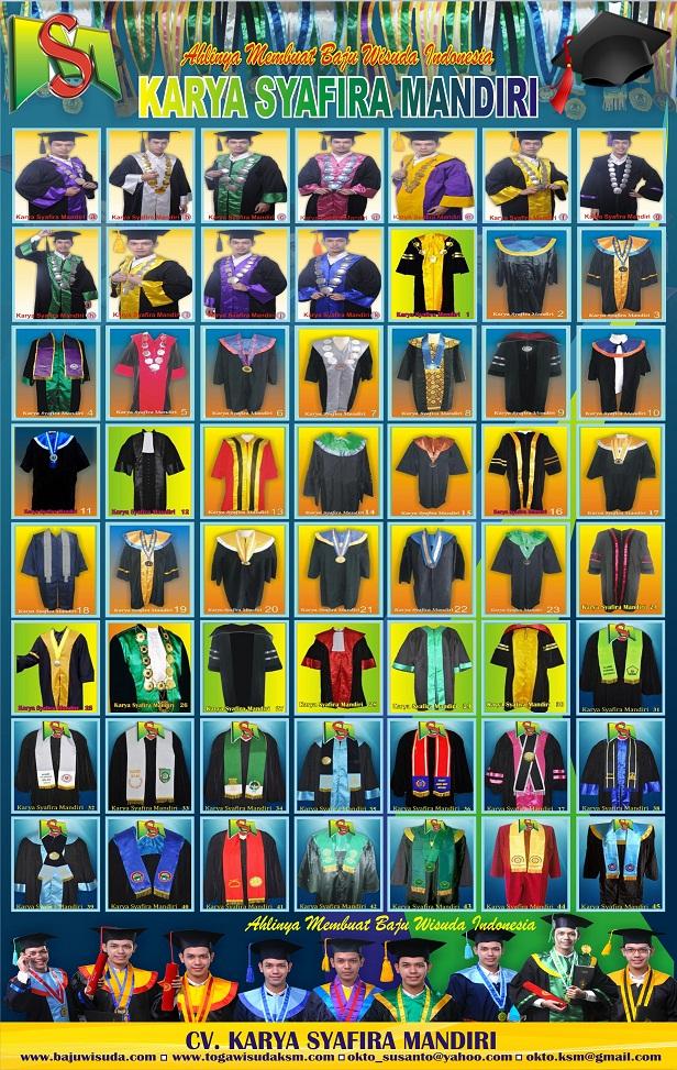 katalog-baju-wisuda