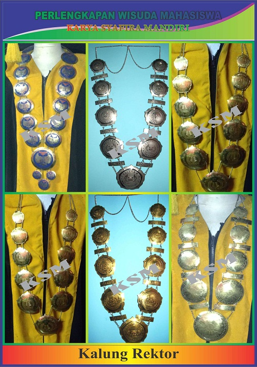 perlengkapan-kalung-rektor-1