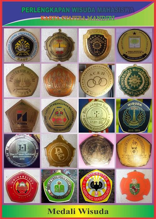 perlengkapan-medali-1