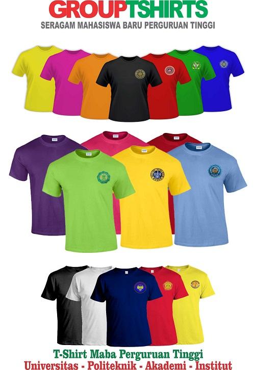 t-shirt-mahasiswa-baru-1