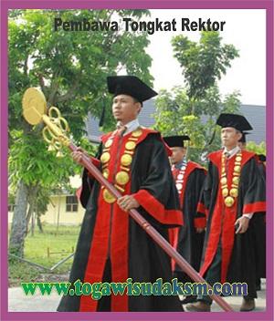 toongkat-rektor-3a