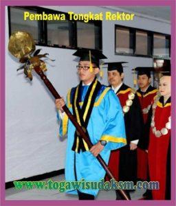toongkat-rektor-7a