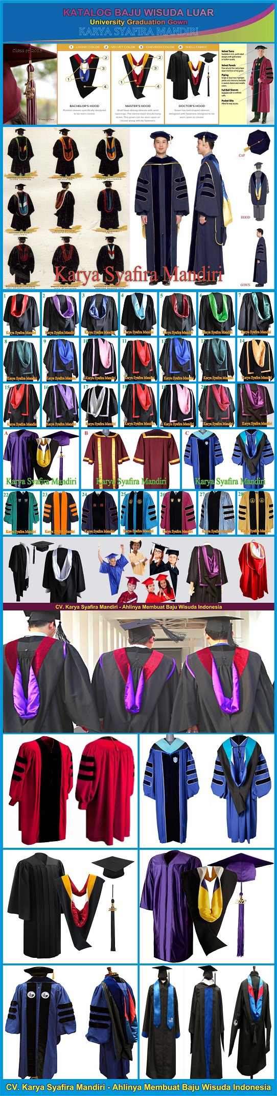 university-graduation-gowns-11