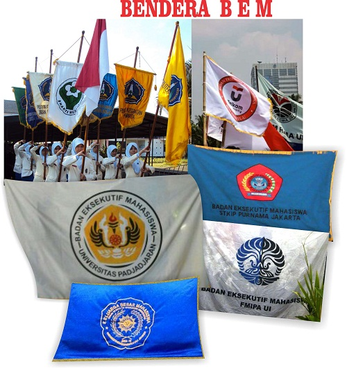 bendera-bem-1
