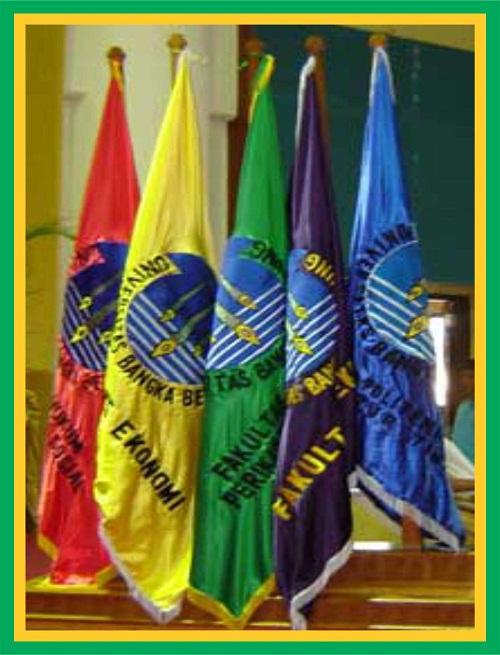 bendera-universitas-11