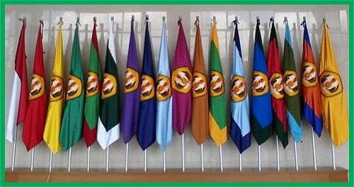 bendera-universitas-12