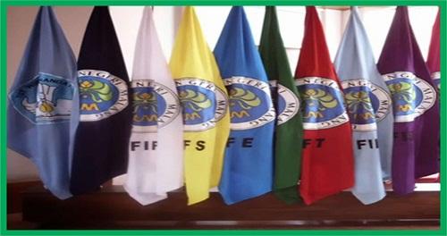 bendera-universitas-15