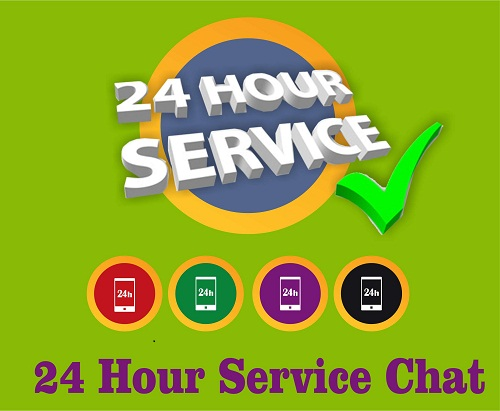 24-service-chat-1