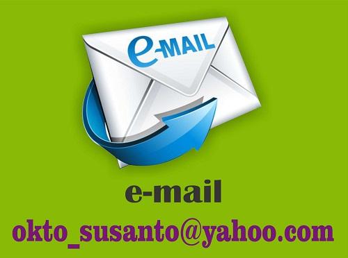 e-mail-1